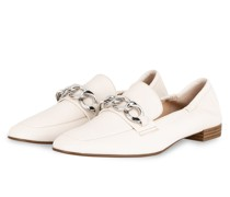Loafer CLAIRE - CREME