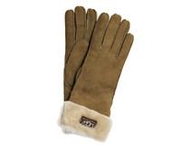 Fell-Handschuhe