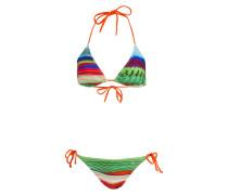 Triangel-Bikini JESS