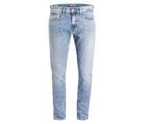 Jeans STEVE Slim Tapered Fit