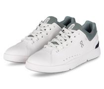 Sneaker THE ROGER ADVANTAGE - WEISS
