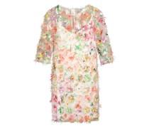 Kleid MALEA mit 3/4-Arm