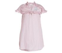 Kleid SIDGES