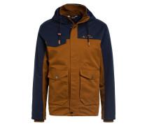 new style 35d61 3d46b Vaude Jacken | Sale -36% im Online Shop