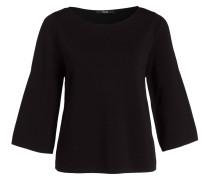 Pullover TAMINA - schwarz