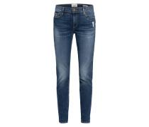 Jeans LE GARÇON