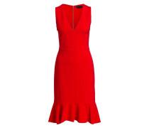 Kleid GLENNA