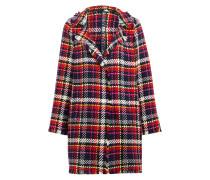 Tweed-Mantel SANNE