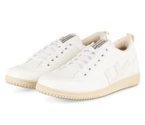 Sneaker ROLAND V.3 - WEISS
