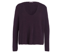 Pullover MOUSE - lila