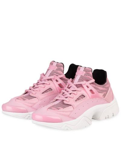 Sneaker SONIC - ROSA