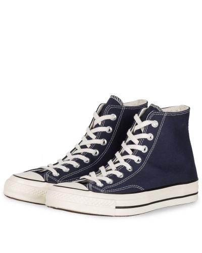 Hightop-Sneaker CHUCK 70 ALWAYS ON