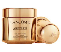 ABSOLUE 60 ml, 300 € / 100 ml
