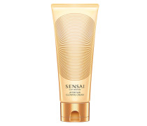 SILKY BRONZE 150 ml, 57.33 € / 100 ml