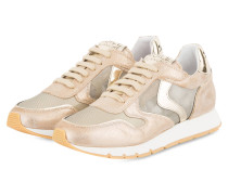 Sneaker JULIA MESH