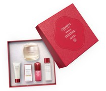 BENEFIANCE WRINKLE SMOOTHING CREAM KIT 90 € / 1 Menge