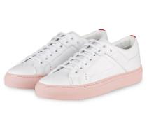 Sneaker HACKNEY - weiss