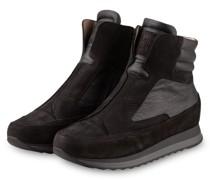 Hightop-Sneaker CHULA - SCHWARZ