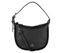 Hobo-Bag IVY SMALL