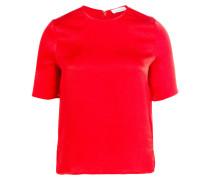 T-Shirt GLORIA - rot