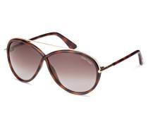 Sonnenbrille FT0454 TAMARA