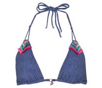 Triangel-Bikini-Top DECLEO UMRAO