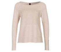 Pullover DOLLIE