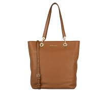 Shopper RAVEN - luggage