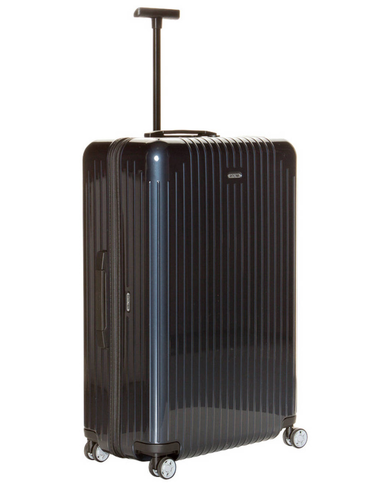 rimowa damen rimowa salsa air multiwheel trolley reduziert. Black Bedroom Furniture Sets. Home Design Ideas