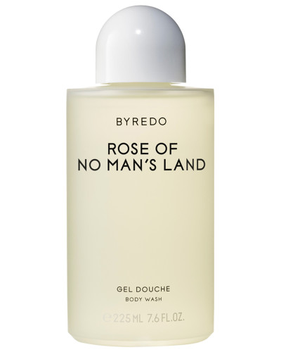 ROSE OF NO MAN'S LAND 225 ml, 17.78 € / 100 ml