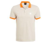 Pique-Poloshirt PRIM Slim Fit