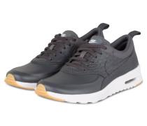 Sneaker AIR MAX THEA PREMIUM - grau