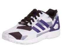 Sneaker ZX FLUX - weiss