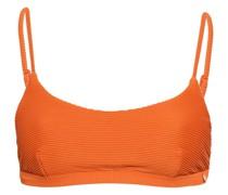 Bustier-Bikini-Top ESSENTIALS