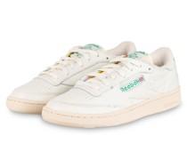 Sneaker CLUB C - ECRU