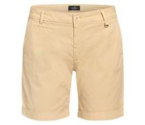 Shorts JACQUELINE