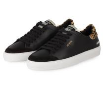 Sneaker CLEAN 90 TRIPLE - SCHWARZ