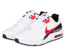 Sneaker AIR MAX LTD 3