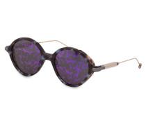 Sonnenbrille DIOR UMBRAGE