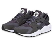 Sneaker AIR HUARACHE - grau