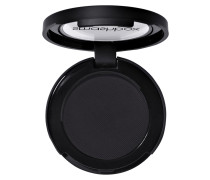 EYE SHADOW SINGLES 11.47 € / 1 g