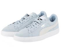 Sneaker CLASSIC+ - hellblau