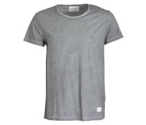 T-Shirt FLAGSTAFF