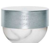 NAMASTÉ - HYDRATING OVERNIGHT CREAM 50 ml, 59.8 € / 100 ml