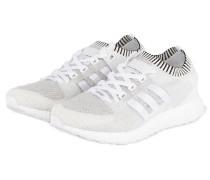 Sneaker EQT SUPPORT ULTRA PRIMEKNIT
