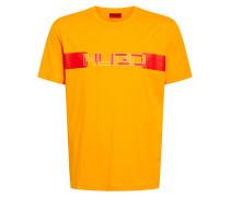 T-Shirt DECHY