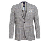 Sakko ARIC Tailored Fit