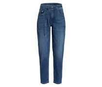 Mom Jeans MINA