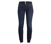 Jeans PEDAL X - night blue