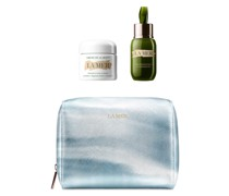 THE RESTORATIVE HYDRATION COLLECTION 354.99 € / 1 Menge